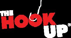The Hook Up - RASUSHI